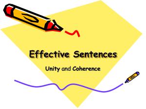 kalimat-efektif-300x225